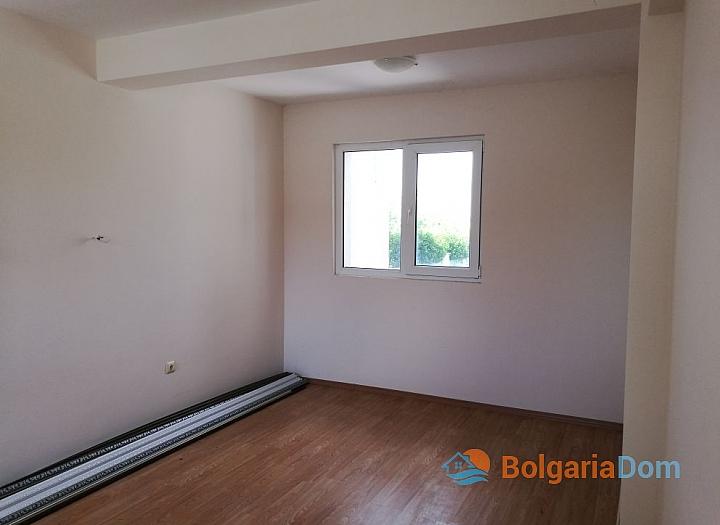 Двухэтажный дом в пригороде Бургаса - для ПМЖ. Фото 9
