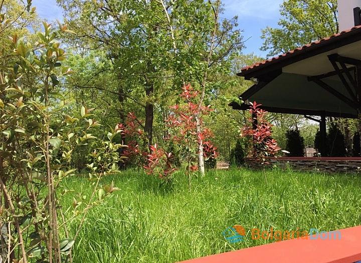 Грийн Парадайс /Green Paradise/ - недвижимость в Приморско. Фото 18