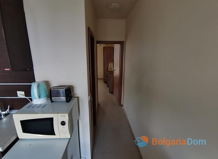 Недорогая квартира на продажу в городе Созополь. Фото 12