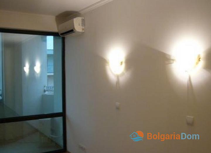 Элитная недвижимость Болгарии, комплекс BABYLON. Фото 5