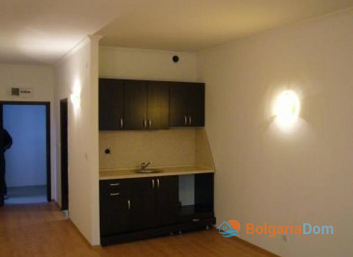 Элитная недвижимость Болгарии, комплекс BABYLON. Фото 6