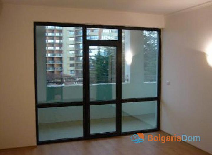 Элитная недвижимость Болгарии, комплекс BABYLON. Фото 7