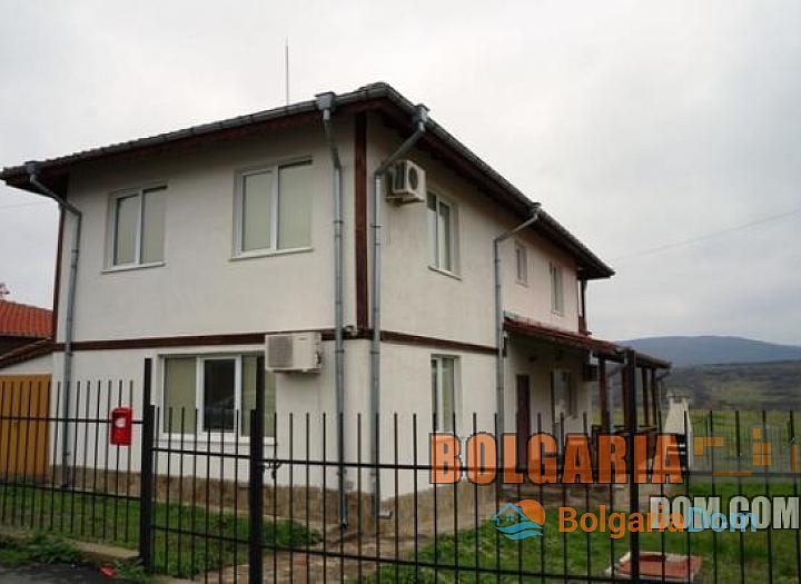 Дом на продажу рядом с г. Бургас. Фото 3