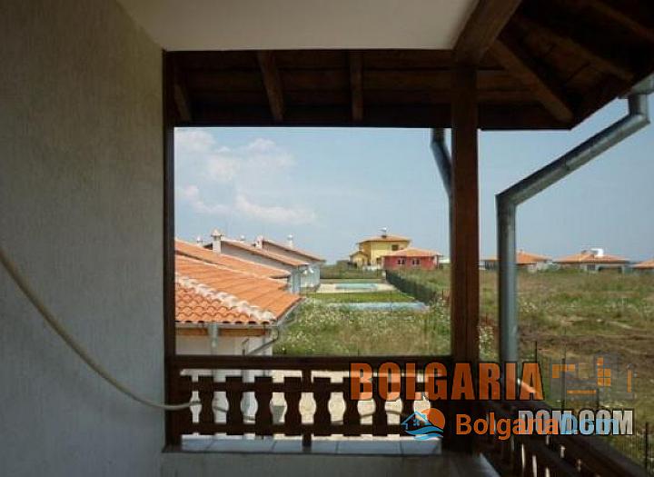 Дом на продажу рядом с г. Бургас. Фото 8