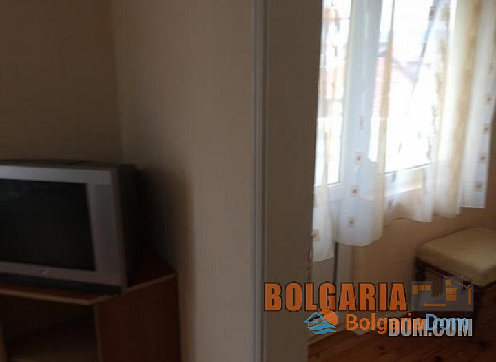 Часть дома на продажу в центре Созополя. Фото 7