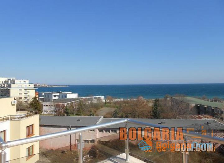 Квартиры на продажу около моря. Фото 10