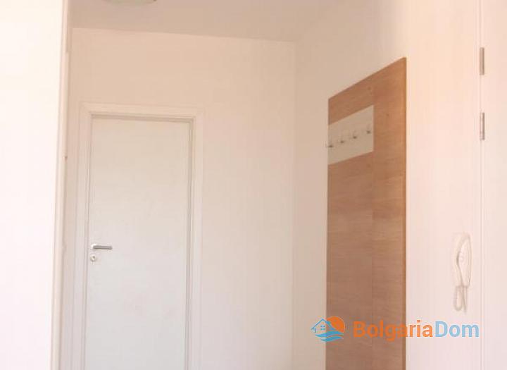 Двухкомнатная квартира на продажу в комплексе Парадайс Гарденс. Фото 7