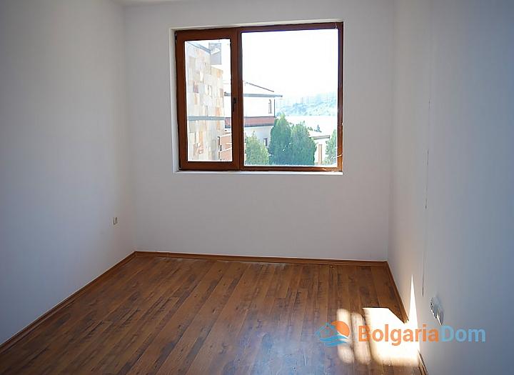 Трехкомнатная квартира на продажу в Элените. Фото 9