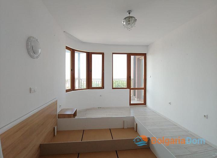 Новый двухэтажный дом на продажу в селе Дюлево. Фото 13