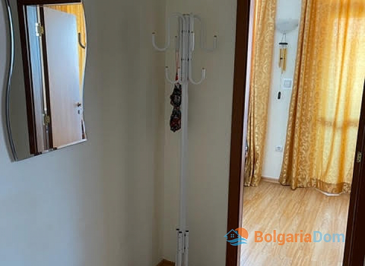 Квартира в Болгарии по выгодной цене . Фото 15