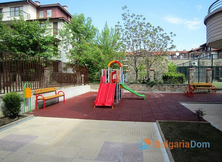 Новые квартиры для пмж в Равде. Фото 6