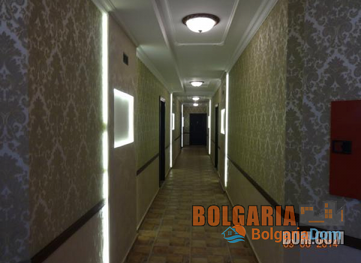 Квартиры на продажу комплекс в центре курортного поселка Равда. Фото 20