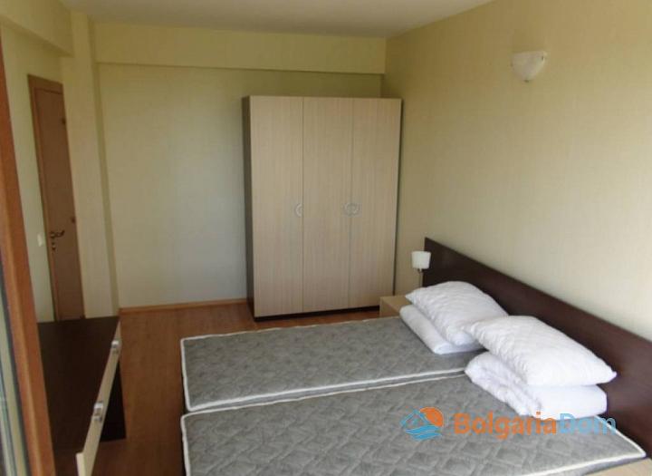 Квартира с 2 спальнями в Равде. Фото 6