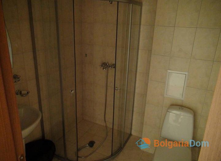 Квартира с 2 спальнями в Равде. Фото 12