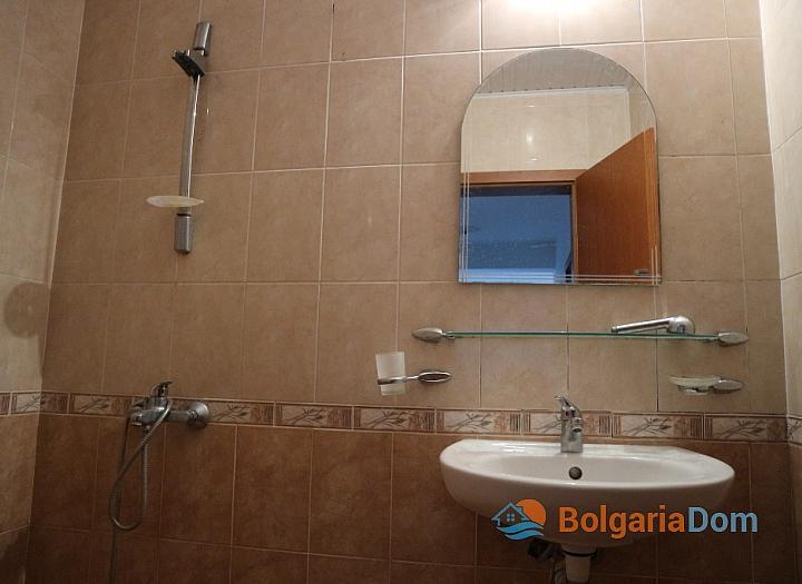 Трехкомнатная квартира по низкой цене в Солнечном Береге. Фото 11