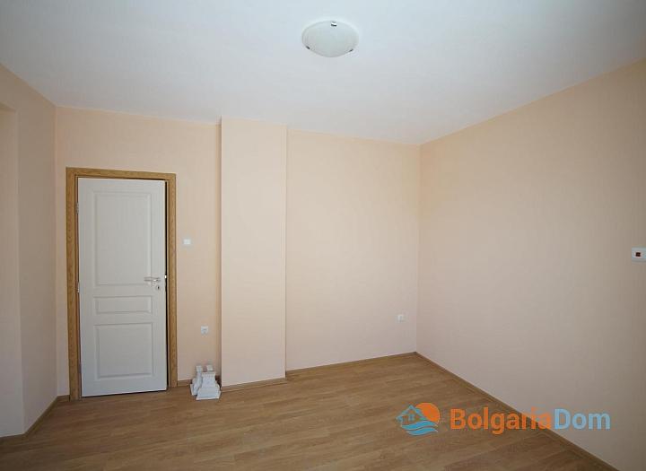 Трехкомнатная квартира в комплексе люкс Мессембрия Резорт. Фото 13