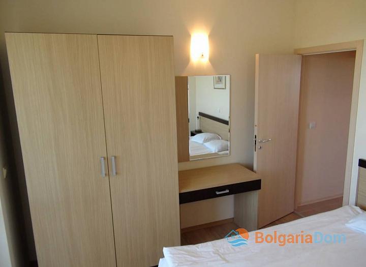 Квартира с прекрасным видом на море!. Фото 7