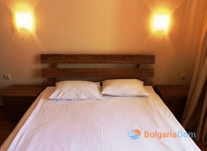 Недорогое вторичное жилье у моря в Болгарии. Фото 6