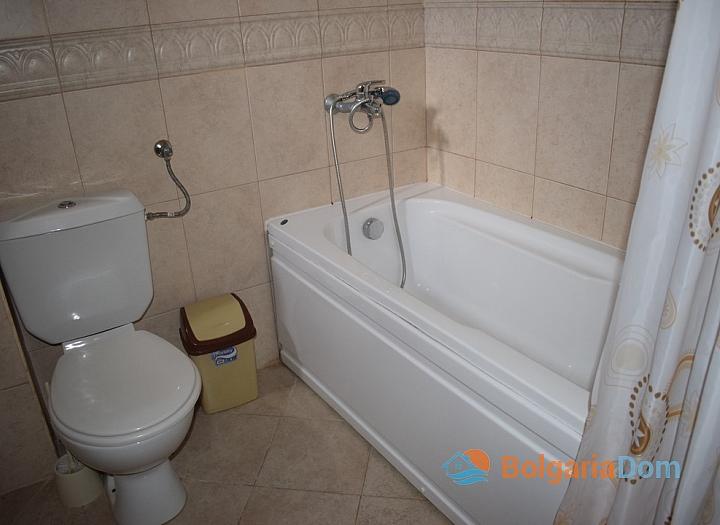 Недорогая квартира в комплексе Санни Вью Сауф. Фото 6