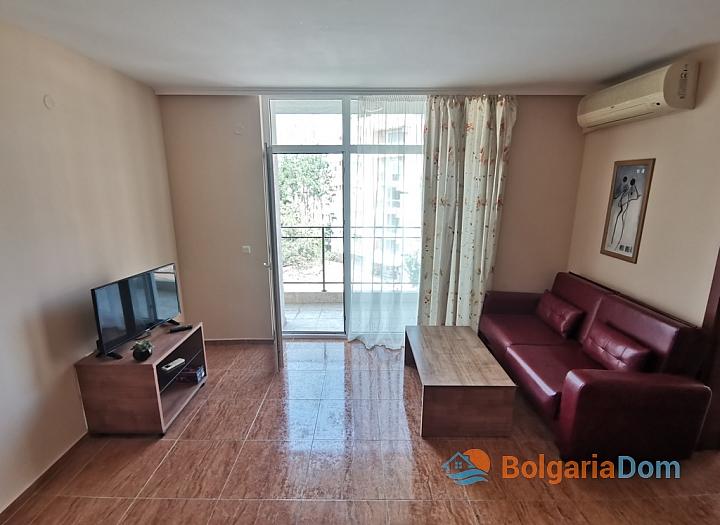 Срочная продажа трехкомнатной квартиры в Солнечном Береге. Фото 15