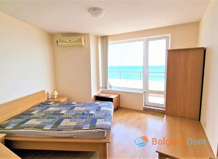 Купить недорого квартиру в Солнечном Береге. Фото 13