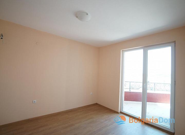 Трехкомнатная квартира в комплексе люкс Мессембрия Резорт. Фото 14