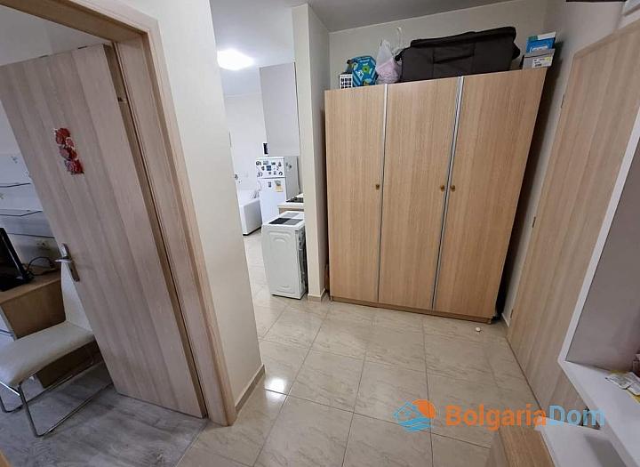 Дешевая квартира в Кошарице. Фото 6