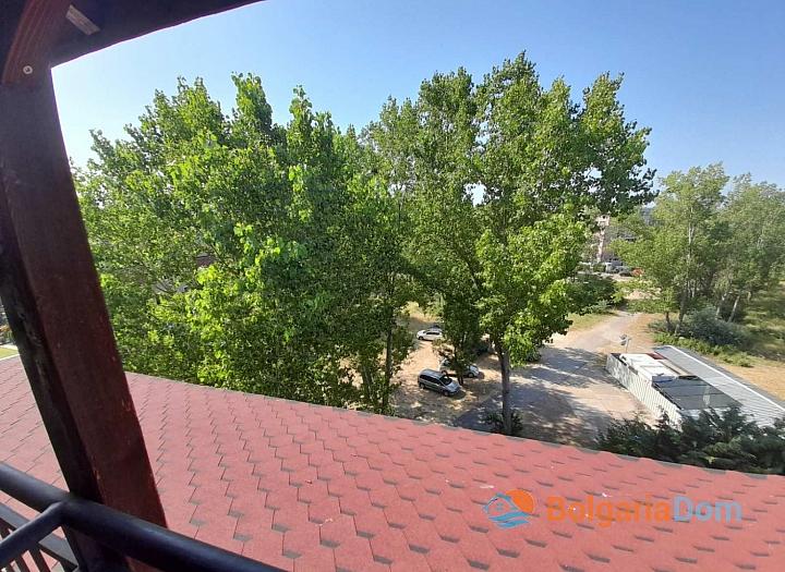Квартира в Святом Власе для ПМЖ. Фото 11