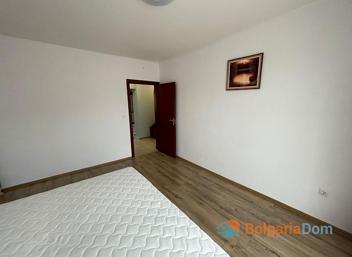Недорогая квартира в комплексе Санни Вью Сауф. Фото 7