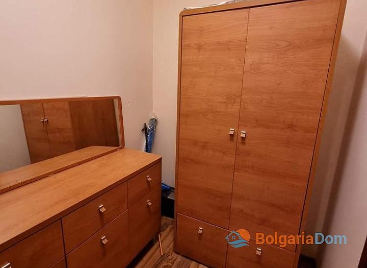 Квартира с видом на море в Бургасе. Фото 10
