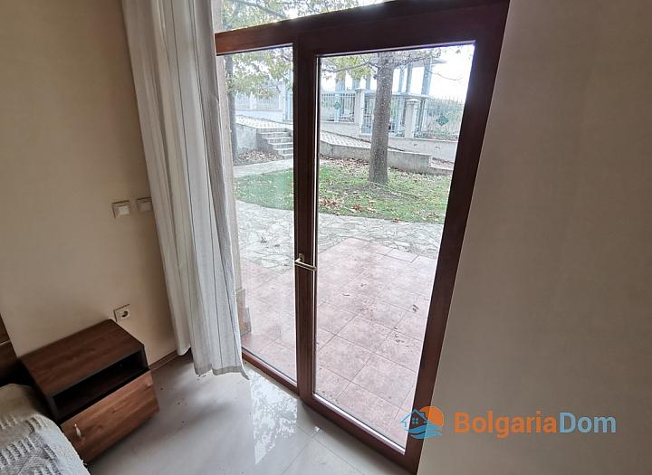Недорогая квартира на продажу в городе Созополь. Фото 16