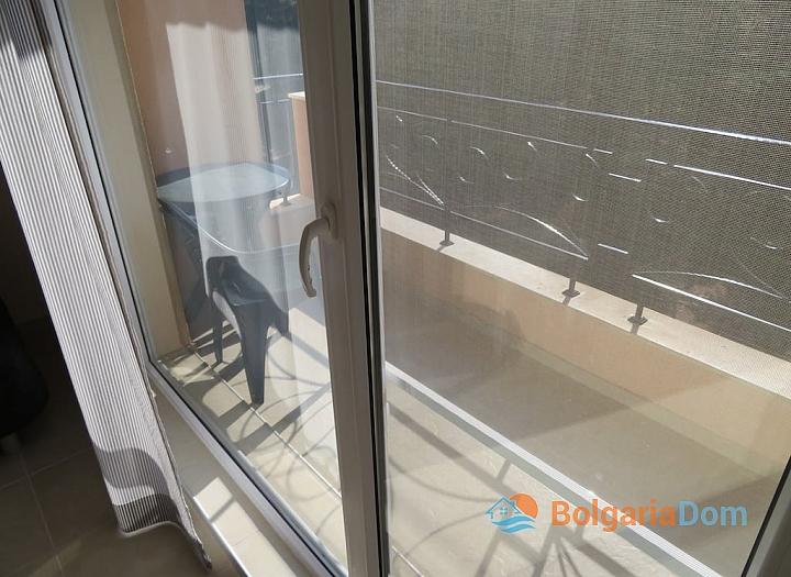 Новая двухкомнатная квартира в Поморие по выгодной цене. Фото 5