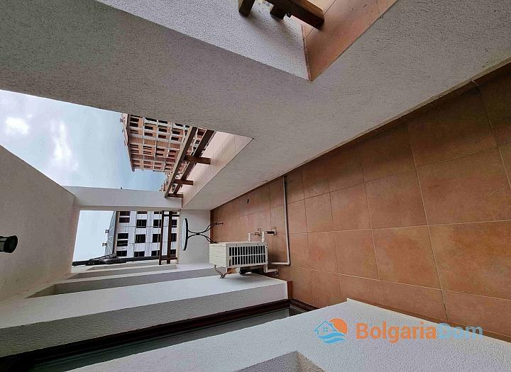 Купить двухкомнатную квартиру в Равде. Фото 14