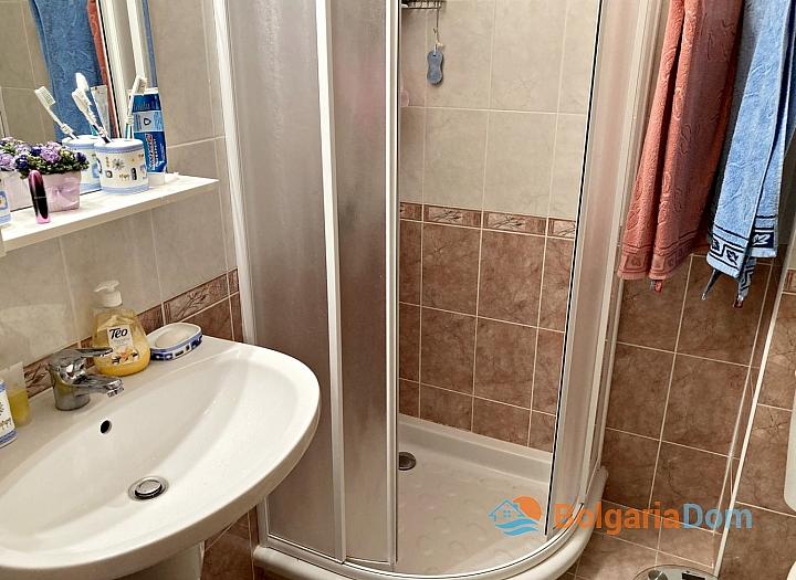 Недорогая квартира в комплексе Санни Вью Сауф. Фото 8