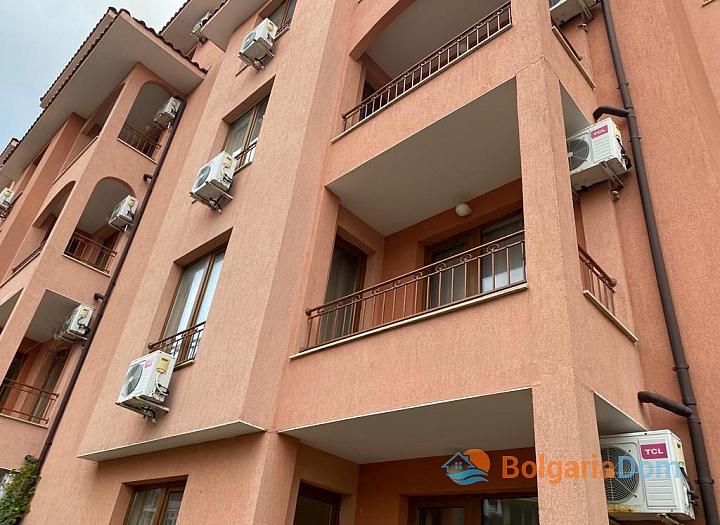 Отличная квартира по выгодной цене!. Фото 35