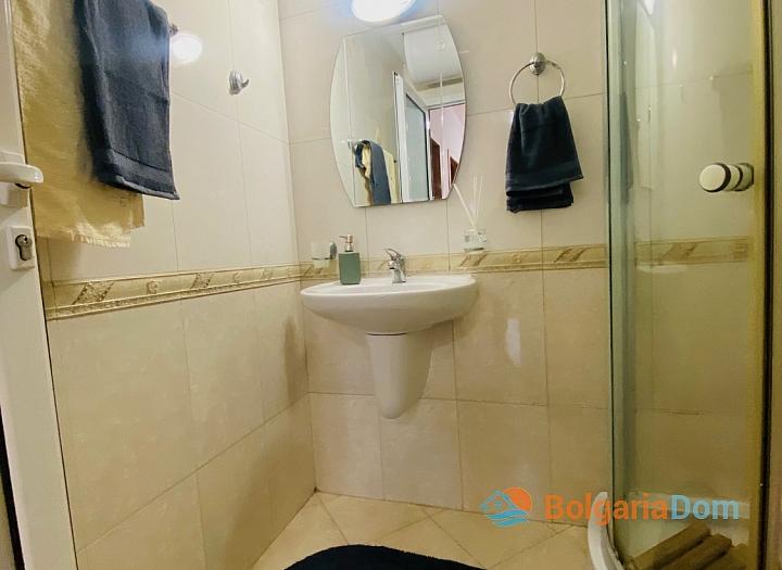 Дом для круглогодичного проживания в Болгарии. Фото 19