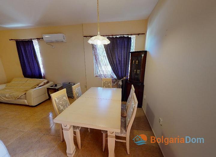 Продажа недорого двухэтажного дома в селе Равнец. Фото 7