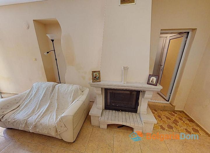 Продажа недорого двухэтажного дома в селе Равнец. Фото 8