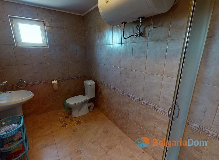 Продажа недорого двухэтажного дома в селе Равнец. Фото 21