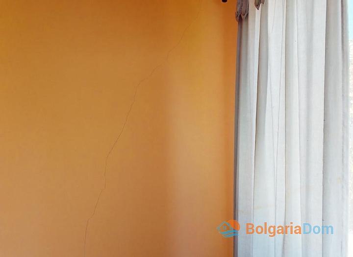 Продажа недорого двухэтажного дома в селе Равнец. Фото 22