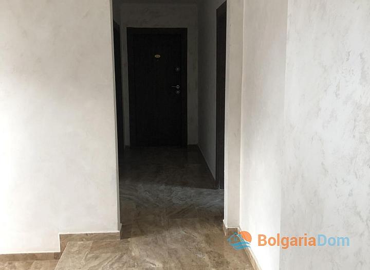 Квартиры для постоянного проживания в Равде. Фото 6
