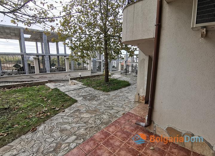 Недорогая квартира на продажу в городе Созополь. Фото 18