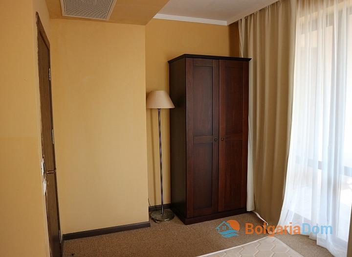 Трехкомнатный апартамент в Роял Бич Барсело. Фото 17