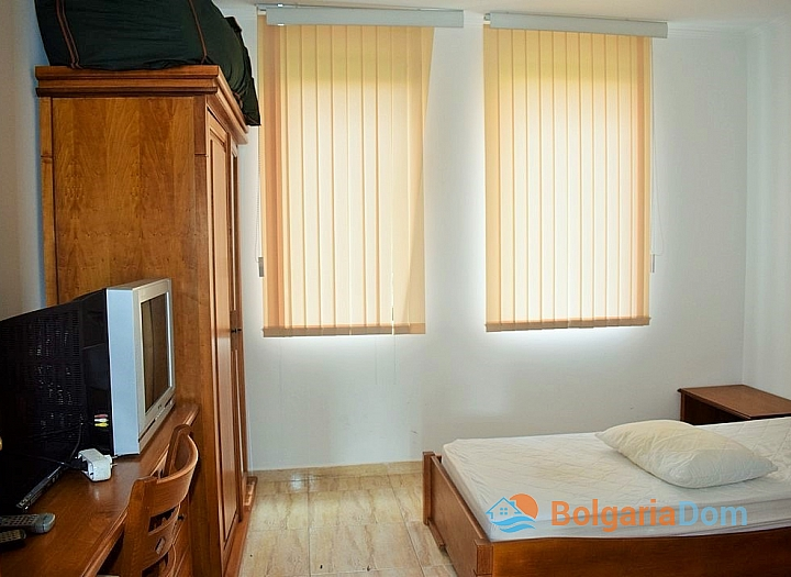 Недорогая квартира в комплексе Санни Вью Сауф. Фото 9