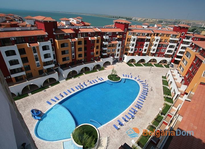 Дом для круглогодичного проживания в Болгарии. Фото 20