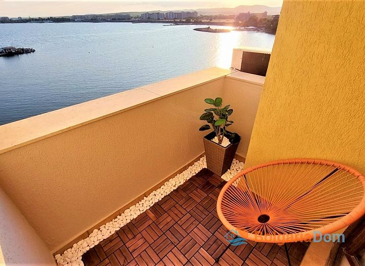 Недорогая квартира в комплексе Санни Вью Сауф. Фото 10