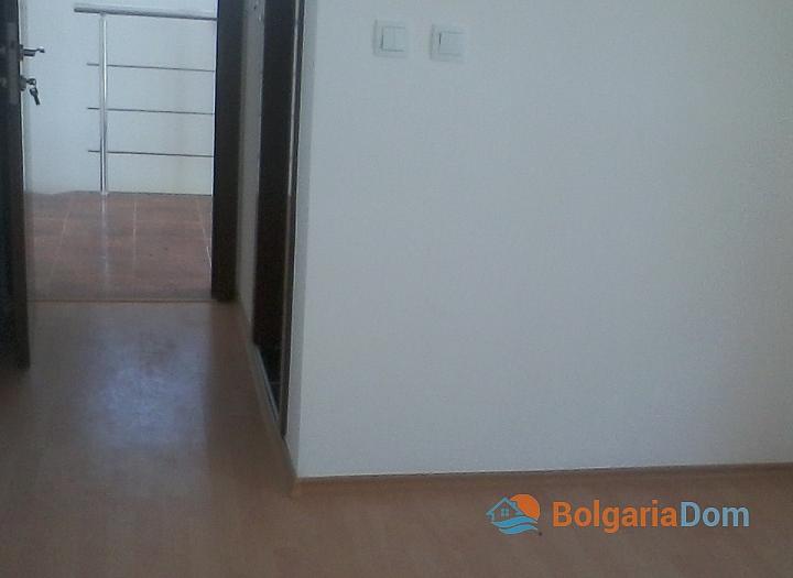 Дома для круглогодичного проживания в с. Александрово. Фото 6