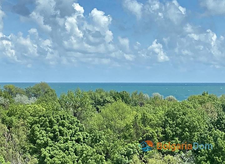 Недорогая недвижимость в поселке Равда. Фото 1