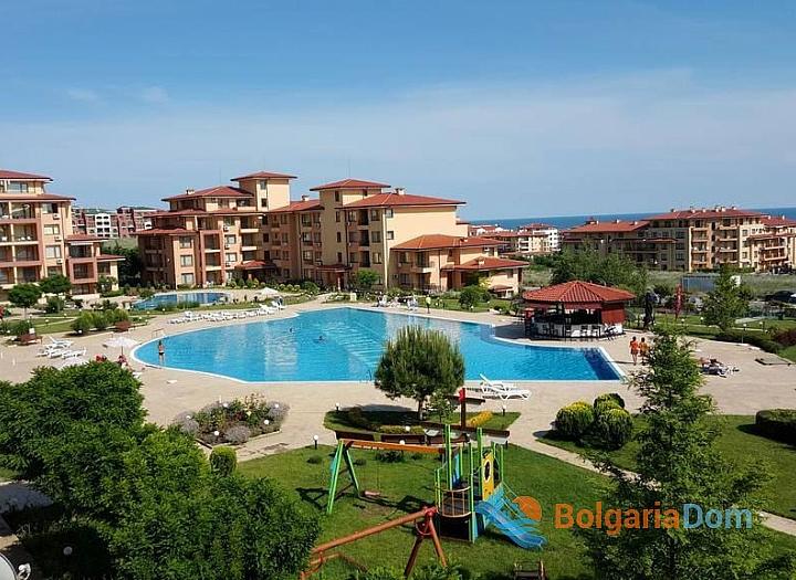 Дешевая недвижимость в Болгарии. Фото 1