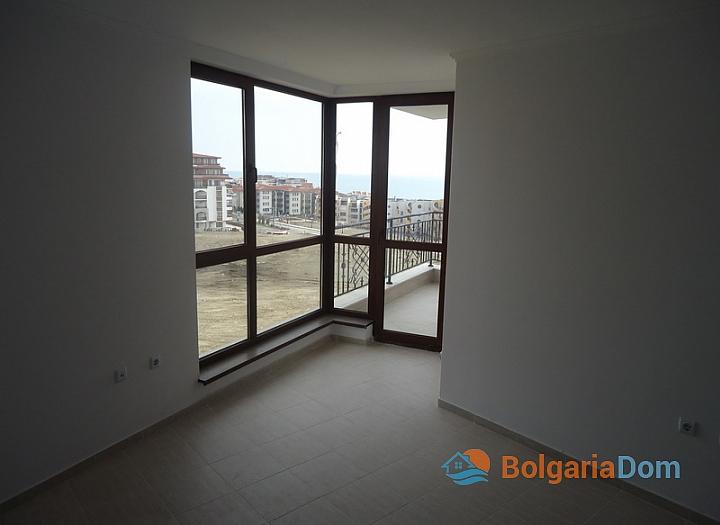 Новая квартира в центре Святого Власа по выгодной цене. Фото 3